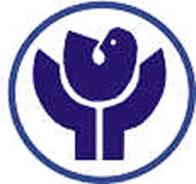 Brasão Teotônio